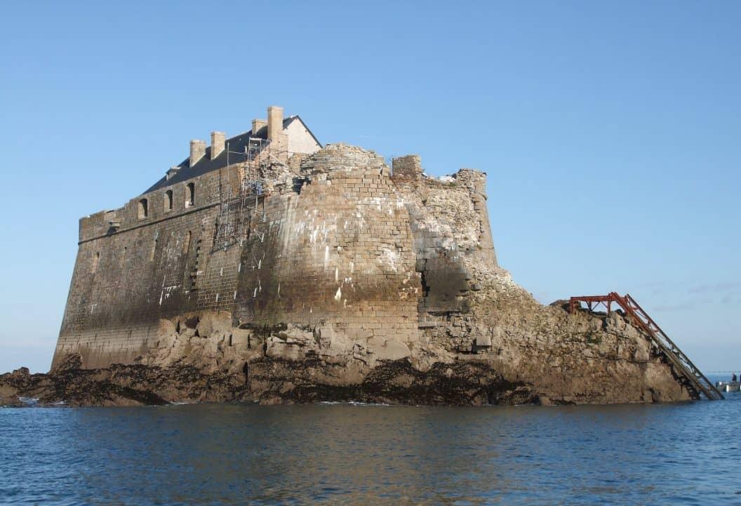 photo : DRAC Bretagne-CRMH