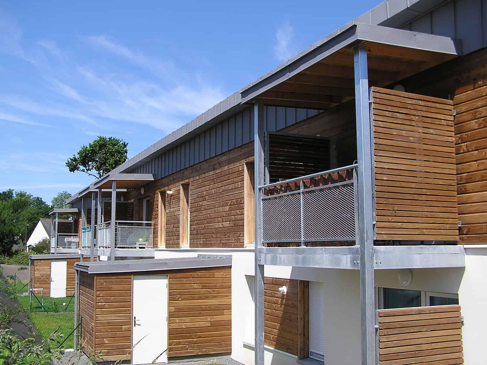 DR - ARO Habitat Bretagne pour LLS